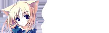 logo - El foro de KJAnime pronto podría cambiar de diseño - Off Topic